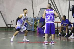 Il basket sulcitano brilla in serie D, con le vittorie di Sulcispes Sant'Antioco e Miners Carbonia su Coral e Sinnai.