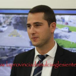 Mauro Usai (sindaco di Iglesias): «Pensiamo a governare questo processo insieme all'Ats e ad attivare le procedure opportune»