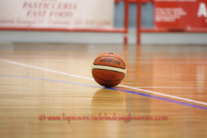 Basket: in serie C Silver il Veliero Calasetta gioca alle 19.00 ad Olbia, in serie D la Scuola Basket Carbonia ospita alle 18.30 l'AF MOTORS Basket Quartu.