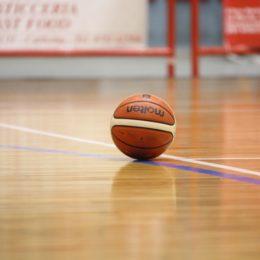 Veliero Calasetta (C Silver) e Scuola Basket Carbonia (D) giocano a Sassari, contro Sef Torres e Cus Sassari