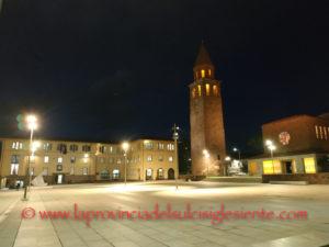 Venerdì sera, a Carbonia, verrò ricordato il giudice Paolo Borsellino, ucciso dalla mafia a Palermo, con i cinque agenti della sua scorta, il 19 luglio 1992.