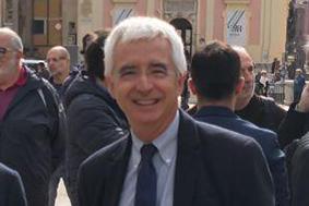 """Lunedì 19 novembre l'assessore Raffaele Paci avvierà il progetto """"Nuraghi di Monte Idda e Fanaris"""", inserito nel percorso di programmazione territoriale."""