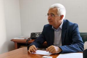Raffaele Paci: «La Sardegna non rischia di perdere i fondi europei, è stata questa Giunta a recuperare i ritardi sulla precedente programmazione».