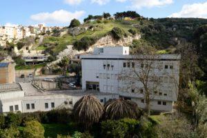 Anche il Consiglio comunale di Sennori offre la cittadinanza onoraria a Liliana Segre.