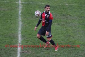 E' stata la giornata dei pareggi, 4 in 8 partite, la 13ª di andata del girone A del campionato di Promozione regionale. La Monteponi ha subito la sesta sconfitta.