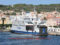 """Carloforte prepara la """"Fase 2"""" e sulle problematiche del trasporto marittimo chiede aiuto alla Regione"""