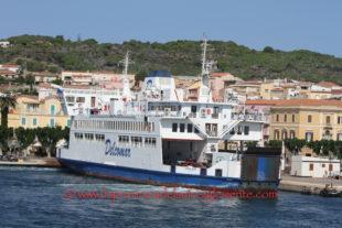Carla Cuccu (M5S): «Le carenze del sistema sanitario nell'Isola di San Pietro non sono più tollerabili»