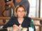 """Mozione del gruppo Riformatori sardi di Iglesias sul """"Rilancio del sistema economico territoriale – dopo il Covid-19"""""""