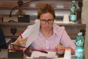 Il gruppo consiliare dei Riformatori sardi ha protocollato una mozione sul Piano urbanistico comunale e sul Centro storico di Iglesias