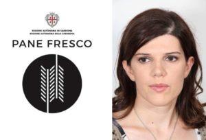 Daniela Forma (Pd): «L'assessorato dell'artigianato ha impresso una forte accelerazione alla legge sulla panificazione».
