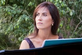 Mercoledì 21 novembre, nell'auditorium del Conservatorio di Cagliari, nuovo appuntamento con l'ottava edizione del Festival Pianistico.