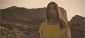 """Sabato, giornata conclusiva del Premio Andrea Parodi, verrà presentato a Cagliari il nuovo video di """"Pitzinnos in sa gherra""""."""