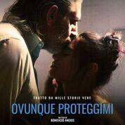 """""""Ovunque proteggimi"""", di Bonifacio Angius, in prima mondiale nella selezione ufficiale del Torino Film Festival nella sezione Festa Mobile."""