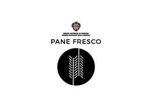 Sono 76 i panificatori e le rivendite che potranno già utilizzare il contrassegno per il pane fresco messo a disposizione dall'assessorato del Turismo, Artigianato e Commercio.