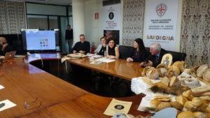 Al via una campagna di comunicazione ed educazione alimentare dell'assessorato del Turismo, Artigianato e Commercio sul pane fresco.