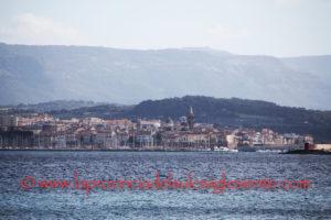 Lunedì 10 dicembre, ad Alghero, la prima conferenza regionale delle aree protette.