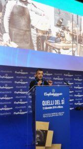 L'assessorato regionale dell'Artigianato rifinanzia la legge 51 con quasi 13 milioni di euro.