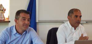Confartigianato Imprese Sardegna: «Per le imprese artigiane una legislatura con luci e ombre: passi avanti solo nell'ultimo periodo ma restano le incompiute».