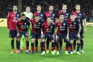 Un Cagliari in giornata negativa ha ceduto all'Udinese, alla Dacia Arena, nell'ultima partita del girone d'andata e del 2018.