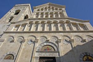 Questa sera, alle 19.30, nella Cattedrale di Cagliari, è in programma il concerto di chiusura del IV Festival organistico internazionale.