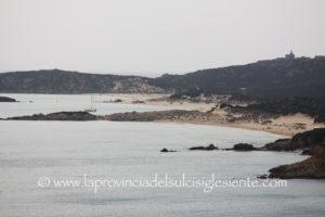 Sta avendo grande risalto a livello nazionale l'iniziativa che ha portato il Gruppo di intervento giuridico ad acquisire una parte delle dune e della spiaggia di Chia.
