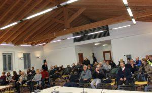 """A Bareggio (MI) successo delle due giornate di Cultura e Solidarietà organizzate dal Circolo sardo """"Amedeo Nazzari"""" nell'ambito della ventiduesima""""Festa delle donazioni""""."""
