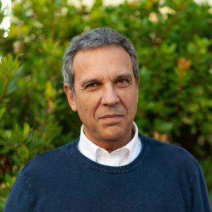 Il candidato alla carica di governatore del MoVimento 5 Stelle per le Regionali di febbraio 2019 è Francesco Desogus.