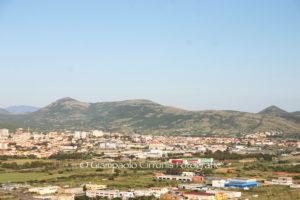 Il comune di Carbonia ha pubblicato il bando per la cessione di 13 lotti edificabili nella zona PIP di via Nazionale.