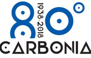 Verrà presentato domani mattina il programma degli eventi organizzati per festeggiare l'80° della città di Carbonia.