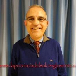 Michele Cossa (Riformatori sardi): «Fare tutto il possibile per non chiudere le scuole»