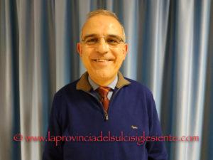 Michele Cossa (Riformatori): «La banda larga è fondamentale contro spopolamento ed insularità».
