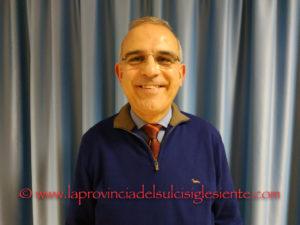 Michele Cossa (Riformatori): «Anche in Sardegna il test per le donne incinta a rischio deve essere gratuito»