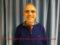 Michele Cossa (Riformatori sardi): «Il decreto Rilancio fa volare Alitalia ma non fa decollare la Sardegna»