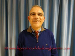 """Il capogruppo dei Riformatori sardi, Michele Cossa, è stato eletto presidente della commissione speciale """"per il riconoscimento del principio di insularità""""."""