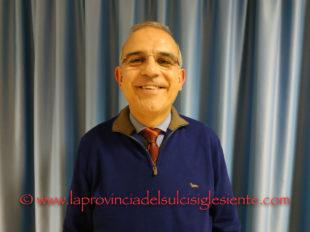 Michele Cossa (Riformatori sardi): «Per la stabilizzazione dei lavoratori ARAS, non c'è più tempo da perdere»