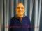 Michele Cossa (Riformatori sardi): «Mettiamo in campo la Sfirs per garantire la liquidità alle imprese»