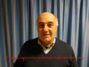 Pietrino Fois e Michele Cossa (Riformatori sardi): «L'enfasi dell'assessore della Programmazione Raffaele Paci sulla spendita dei fondi europei è del tutto fuori luogo».