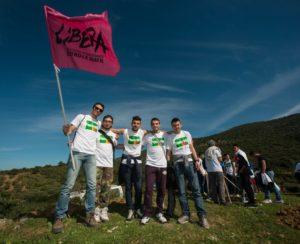 Da lunedì 10 a domenica 16 dicembre, la carovana di LiberaIdee fa tappa in Sardegna, sette giorni di incontri e dibattiti per rilanciare l'impegno contro la mafia e la corruzione.