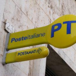 Poste Italiane assume portalettere anche in Sardegna