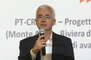 La Sardegna è stata scelta dal ministero per lo Sviluppo economico per sperimentare la rete 5G.