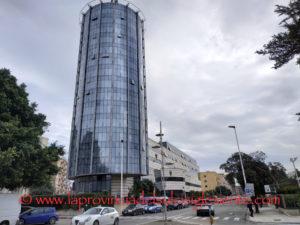 La UILFPL e la UILTRASPORTI hanno organizzato un confronto tra i candidati governatori che si terrà venerdì 21 dicembre nella sala congressi del THotel di Cagliari.