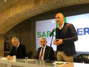 """Progetu Republica spiega com'è nato il progetto """"Sardi liberi""""."""