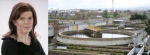 L'on. Daniela Forma (Pd) ha presentato un'interrogazione sul trasferimento della gestione del servizio idrico integrato del Consorzio ZIR di Macomer ad Abbanoa s.p.a..