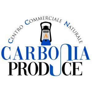 Martedì 18 dicembre verrà firmato l'atto costitutivo del Centro CommercialeNaturale Carbonia Produce.