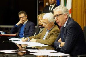 La Corte Costituzionale ha accolto le ragioni della Sardegna per il ricorso sugli accantonamenti.