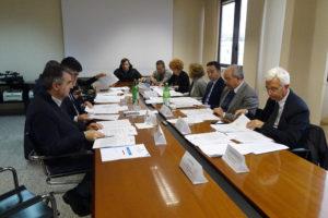 La Conferenza Regione-Enti locali ha ripartito i 10 milioni per il 2019 per i Comuni sardi in grave difficoltà finanziaria a causa di vecchi debiti fuori bilancio generati da espropri.