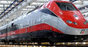 Ferrovie dello Stato: 4.000 nuove assunzioni nel 2019.