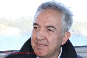 Accordo Regione-ministero della Giustizia per destinare per un anno proprio personale a progetti mirati sulle più gravi criticità organizzative dell'apparato giudiziario della Sardegna.