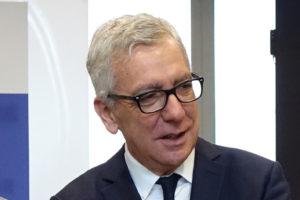 Francesco Pigliaru: «Con la firma degli atti integrativi agli accordi di programma comunicata oggi dal ministro dell'Ambiente Costa, mettiamo un altro importante tassello del Patto della Sardegna».