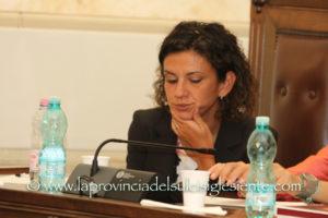 Il comune di Iglesias rientra nell'elenco dei Comuni ai quali la Regione Sardegna ha erogato i nuovi contributi per l'Urbanistica.
